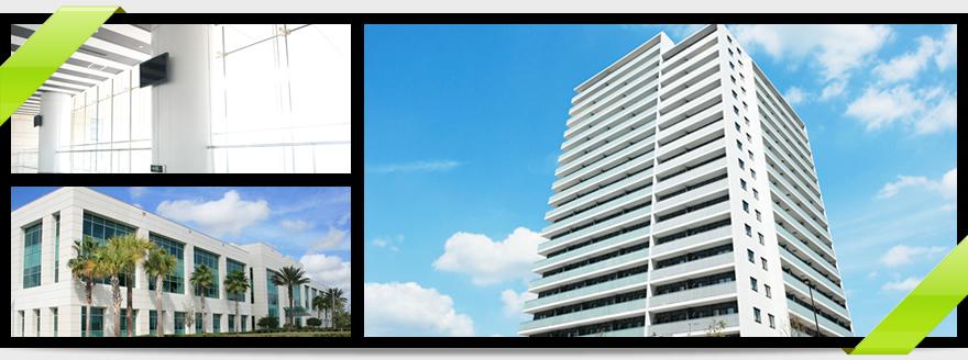 新潟市で中古マンションをお探しなら株式会社ネクスト