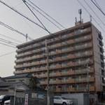 新潟県新潟市中央区本町通14番町1