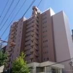 富士マンション1